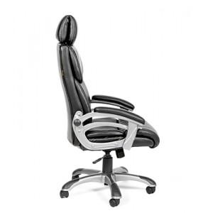 Кресло для руководителя  CHAIRMAN 433