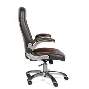 Кресло для руководителя CHAIRMAN 439