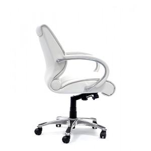 Кресло для руководителя CHAIRMAN 444