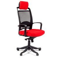 Кресло для руководителя  CHAIRMAN 283