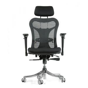 Кресло для руководителя CHAIRMAN 769