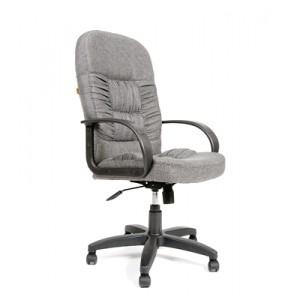 Кресло для руководителя CHAIRMAN 416