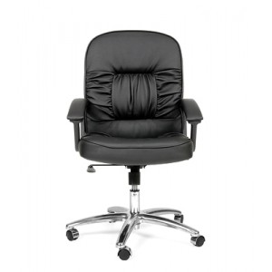 Кресло для руководителя CHAIRMAN 418PU