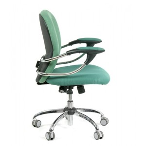 Кресло для персонала CHAIRMAN 686