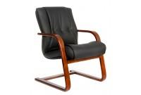 Офисные стулья и кресла для посетителей