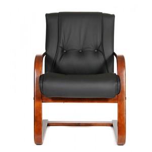 Кресло для посетителя CHAIRMAN 653V