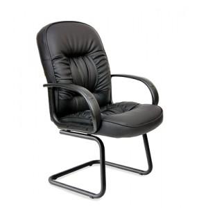 Кресло для посетителя  CHAIRMAN 416V