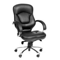 Кресло для руководителя CHAIRMAN 430