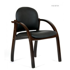 Кресло для посетителя CHAIRMAN 659