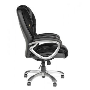 Кресло для руководителя   CHAIRMAN 434