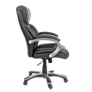Кресло для руководителя CHAIRMAN 435
