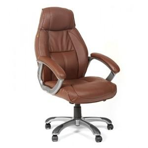 Кресло для руководителя CHAIRMAN 436