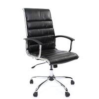 Кресло для руководителя CHAIRMAN 760