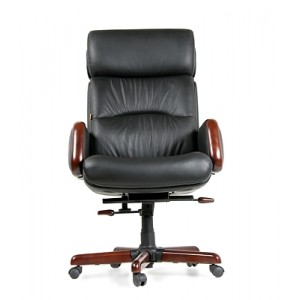 Кресло для руководителя CHAIRMAN 417