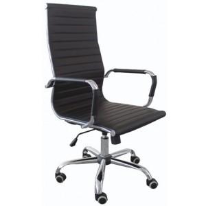 Кресло для руководителя Karl Black