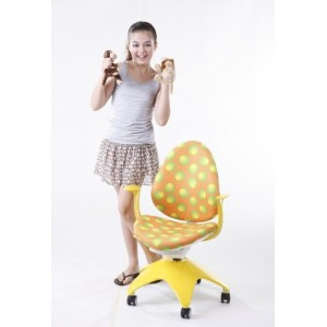 Детское компьютерное кресло Falto  Kids Sponge