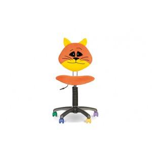 Кресло Кошечка
