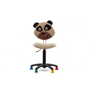 Кресло Панда
