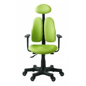 Подростковое компьютерное кресло Duorest Teenager DR-7900 и L (ткань)