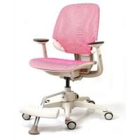 Детское компьютерное кресло DuoFlex Junior Mesh (сетка)