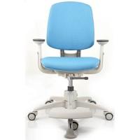 Детское компьютерное кресло  DuoFlex Junior Sponge КЕ-50S (ткань)