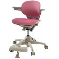Детское компьютерное кресло DuoKids Panda Mesh