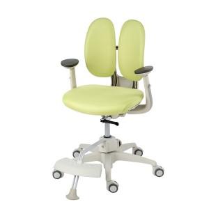 Детское компьютерное кресло  Duorest Kids ai-50