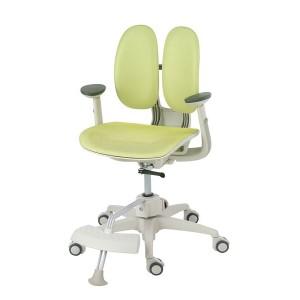 Детское компьютерное кресло Duorest Kids ai-50 Mesh