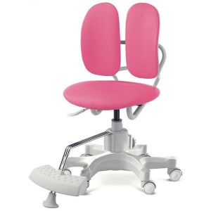 Детское компьютерное кресло  Duorest Kids max DR-289SF(L)