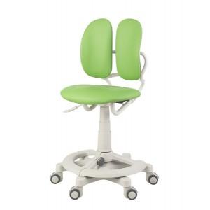 Детское компьютерное кресло  Duorest Kids DR-218A (L)