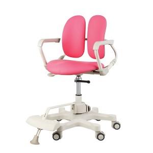 Детское компьютерное кресло  Duorest Kids DR-280DDS (блокировка колёс, газ-лифт DuaLindr)