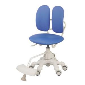Детское компьютерное кресло Duorest Kids DR-289SG