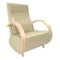 Кресло-глайдер BALANCE 3 (без накладок)