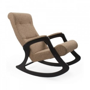 Кресло-качалка Модель 2