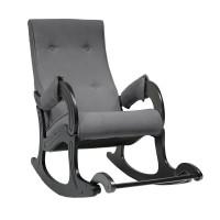 Кресло-качалка, модель 707