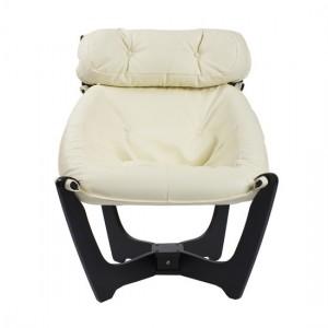Кресло-качалка Модель 11