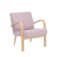 Кресло для отдыха, модель Шелл