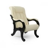 Кресло для отдыха, модель 71