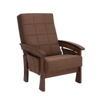 Кресло для отдыха, модель Нордик