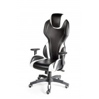 Кресло для геймера игровое F1 / Ф1