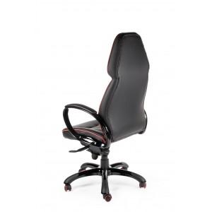 Кресло для геймера игровое WINNER - ВИННЕР