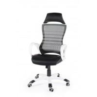Кресло для геймера игровое MRENOME WHITE - РЕНОМЕ