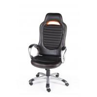 Кресло для геймера игровое SHELBY - ШЕЛБИ