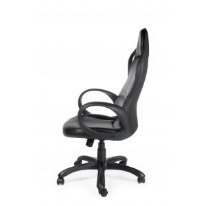 Кресло для геймера игровое ВАЙПЕР