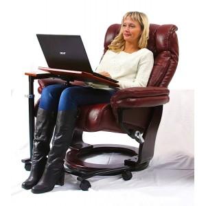 Кресло-реклайнер Relax Zuel (Зуэль)