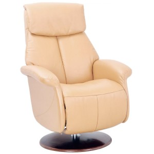 Кресло-реклайнер Relax Lotus (Лотус)