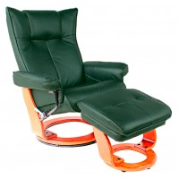 Кресло-реклайнер Relax Mauris (Маурис)