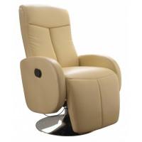 Кресло реклайнер  С6046