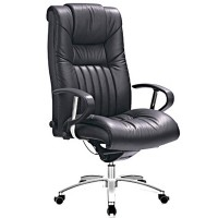 Кресло Б 001