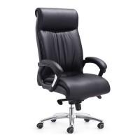 Кресло Б 056 кожа